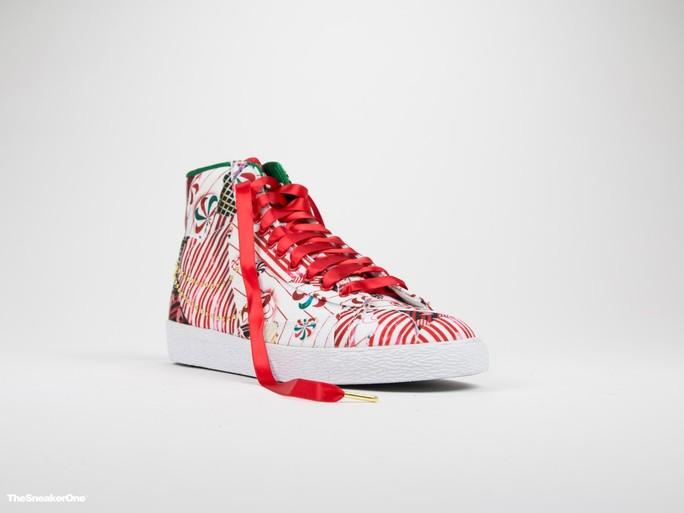 Nike Wmns Blazer Mid QS Christmas-637990-600-img-2