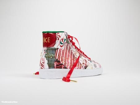 Nike Wmns Blazer Mid QS Christmas-637990-600-img-3