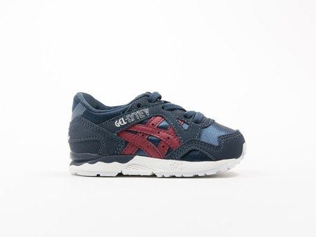 ASICS OUTLET Bebé