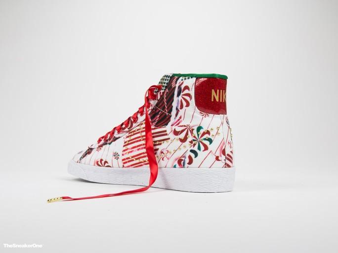 Nike Wmns Blazer Mid QS Christmas-637990-600-img-4