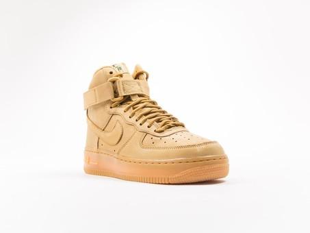 Nike Air Force 1 High LV8 Kids-807617-200-img-2