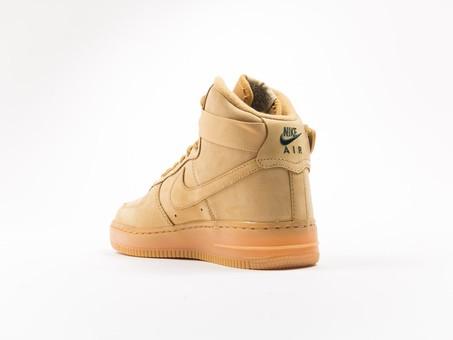 Nike Air Force 1 High LV8 Kids-807617-200-img-3