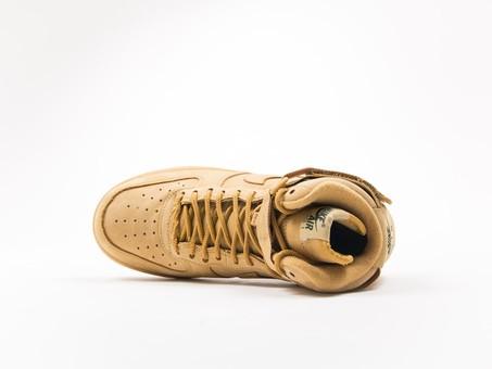 Nike Air Force 1 High LV8 Kids-807617-200-img-5