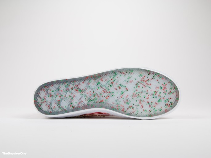 Nike Wmns Blazer Mid QS Christmas-637990-600-img-5