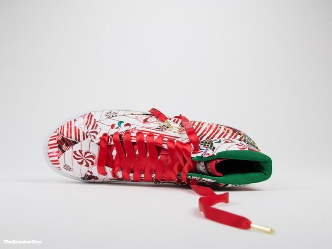 Nike Wmns Blazer Mid QS Christmas-637990-600-img-6
