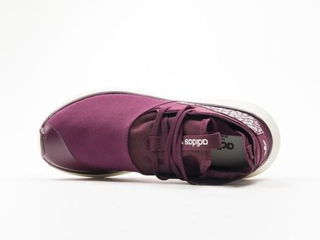adidas Tubular Entrarp Wmns-S75918-img-5