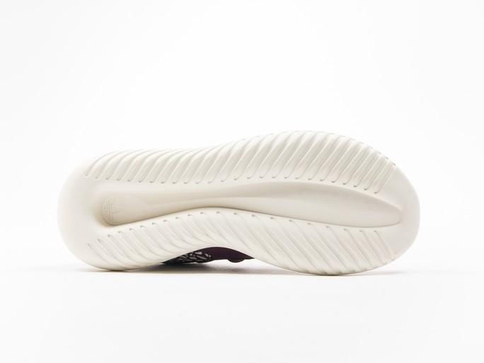 adidas Tubular Entrarp Wmns-S75918-img-6