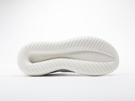 adidas Tubular Viral Wmns-S75907-img-6
