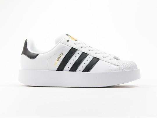 e57d148a5513 adidas Superstar Bold White Wmns-BA7666-img-1