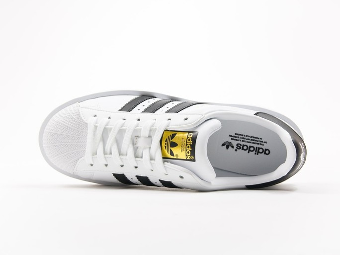 adidas Superstar Bold White Wmns-BA7666-img-5