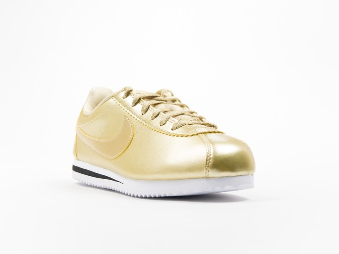 Nike Cortez SE (GS) Gold-859569-900-img-2