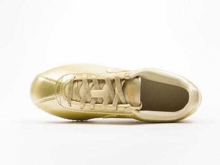 Nike Cortez SE (GS) Gold-859569-900-img-5