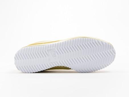 Nike Cortez SE (GS) Gold-859569-900-img-6