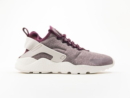 Nike Air Huarache Run Ultra SE Wmns-859516-600-img-1
