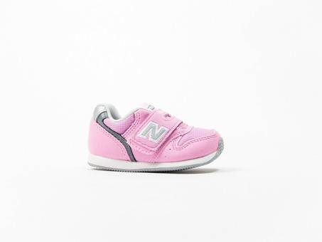 New Balance FS996CLI Kids