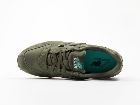 New Balance WR996JB Green Wmns-WR9960JB-img-5