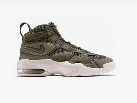 Nike Air Max 2 Uptempo QS-919831-300-img-1