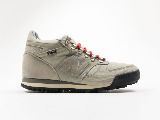 New Balance HLRAINBE Norse Project Beige-HLRAIN0BE-img-1