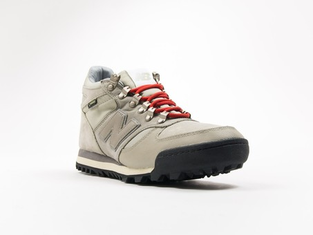 New Balance HLRAINBE Norse Project Beige-HLRAIN0BE-img-2