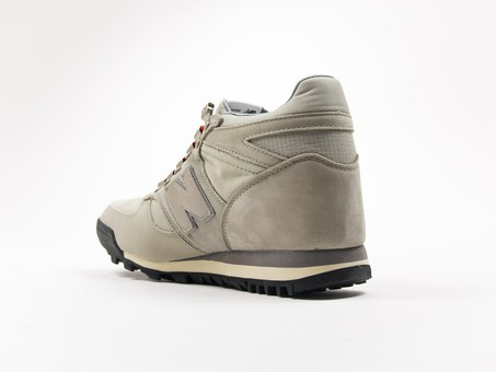 New Balance HLRAINBE Norse Project Beige-HLRAIN0BE-img-3