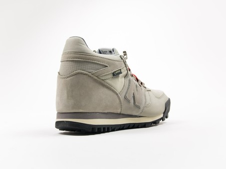 New Balance HLRAINBE Norse Project Beige-HLRAIN0BE-img-4