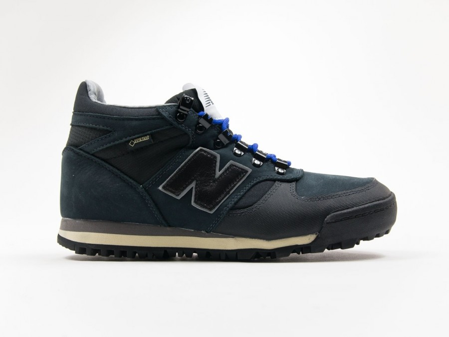 New Balance HLRAINNB Norse Project Black