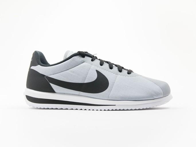 Nike Cortez Ultra Wolf-833142-004-img-1