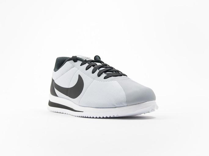 Nike Cortez Ultra Wolf-833142-004-img-2