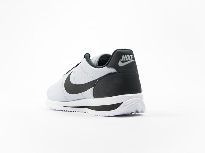 Nike Cortez Ultra Wolf-833142-004-img-3