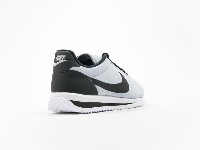 Nike Cortez Ultra Wolf-833142-004-img-4