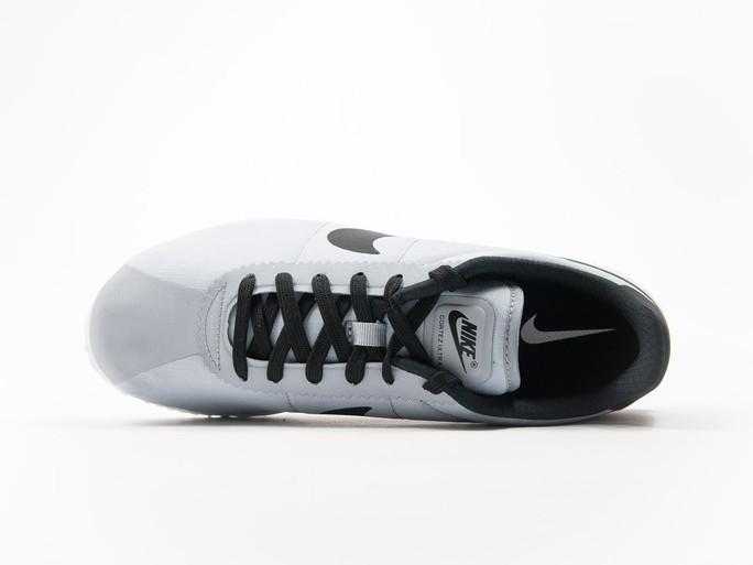 Nike Cortez Ultra Wolf-833142-004-img-5