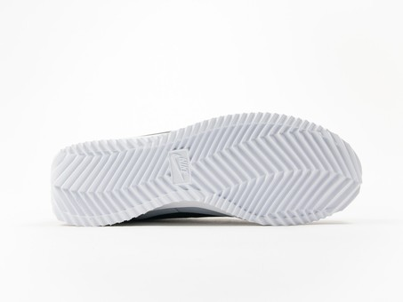 Nike Cortez Ultra Wolf-833142-004-img-6