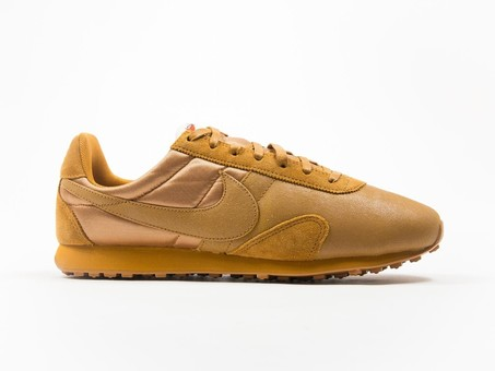 Nike Pre Montreal Racer Vntg Prm Wmns-844930-700-img-1