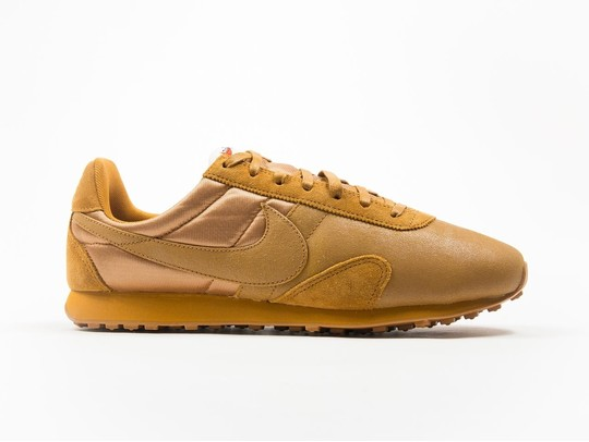 Nike Pre Montreal Racer Vntg Prm Wmns-844930-700-img-1