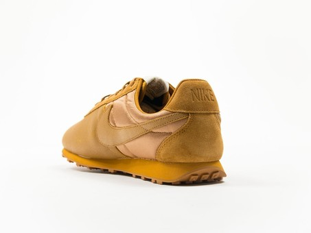 Nike Pre Montreal Racer Vntg Prm Wmns-844930-700-img-3