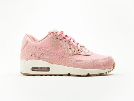 Nike Air Max 90 Prm Pink...