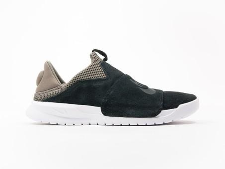 Nike Benassi SLP-882410-001-img-1
