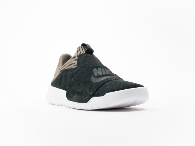 Nike Benassi SLP-882410-001-img-2
