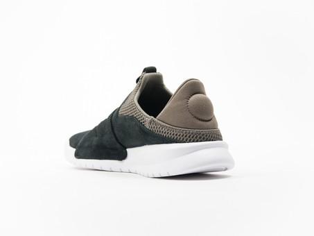 Nike Benassi SLP-882410-001-img-3
