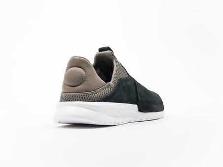 Nike Benassi SLP-882410-001-img-4