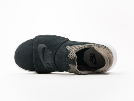Nike Benassi SLP-882410-001-img-5