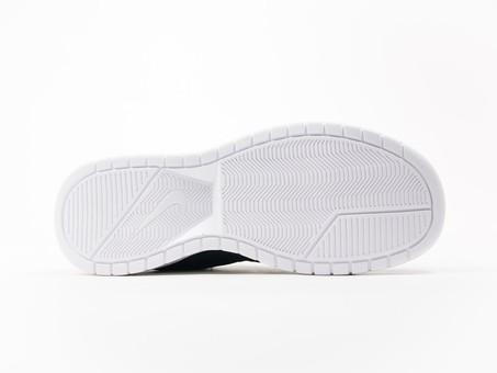 Nike Benassi SLP-882410-001-img-6
