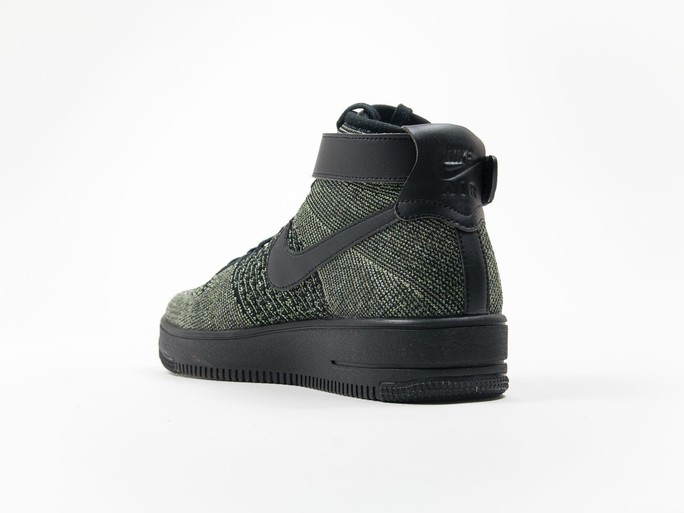 Nike Air Force 1 Ultra Flyknit Mid-817420-301-img-3