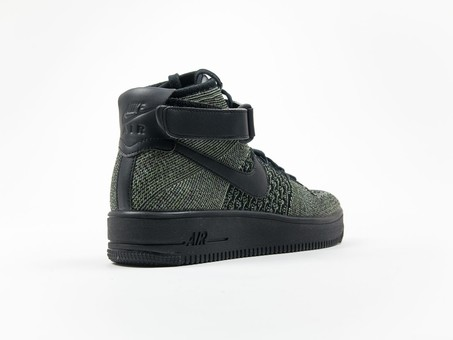 Nike Air Force 1 Ultra Flyknit Mid-817420-301-img-4