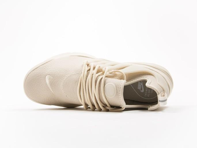 Nike Air Presto PRM Wmns-878071-100-img-5