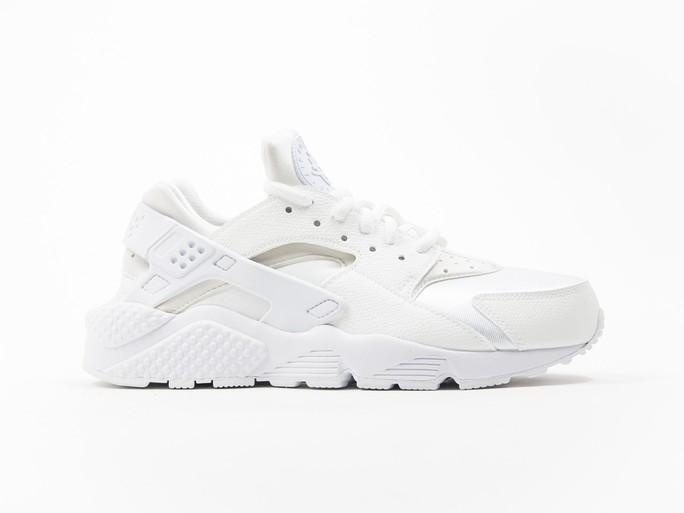 Nike Air Huarache Run White Wmns-634835-108-img-1