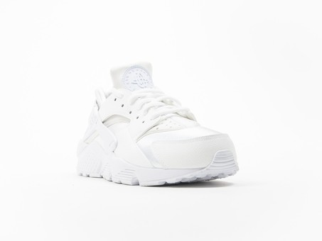 Nike Air Huarache Run White Wmns-634835-108-img-2