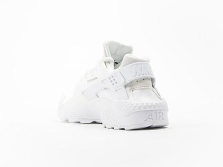 Nike Air Huarache Run White Wmns-634835-108-img-3