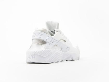Nike Air Huarache Run White Wmns-634835-108-img-4