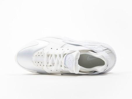 Nike Air Huarache Run White Wmns-634835-108-img-5